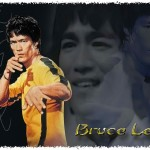 Bruce Lee Images & pic
