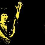 Bruce Lee Images & wallpaper