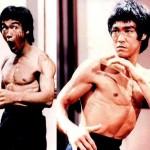Bruce Lee Pics & images