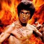 Bruce Lee Wallpaper & Pic