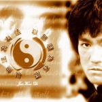 Bruce Lee Wallpaper & Pictures