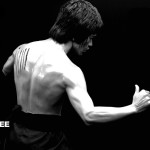 Bruce Lee Wallpapers & Pictures