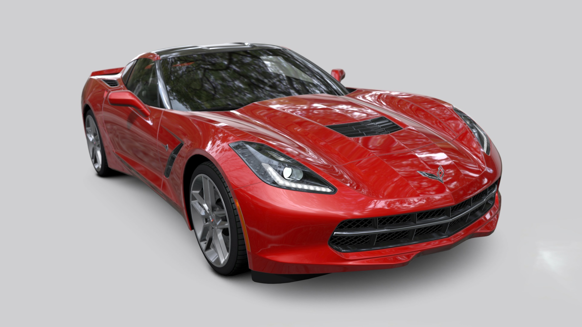 C7 CORVETTE  Cars Wallpaper & Pics