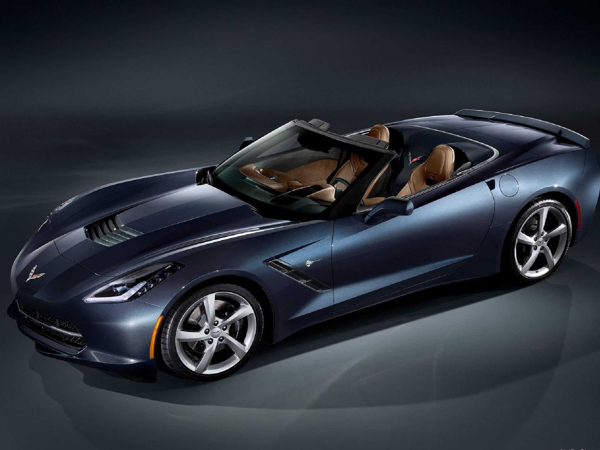 Cars Wallpapers: C7 CORVETTE Cars HD Wallpapers & Pictures