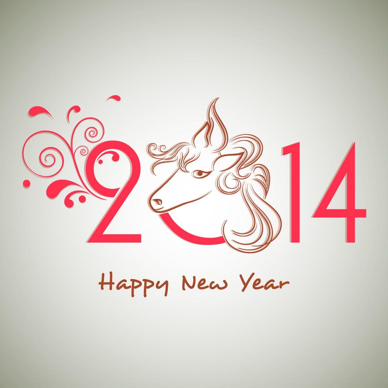 cny horse wallpaper - photo #14