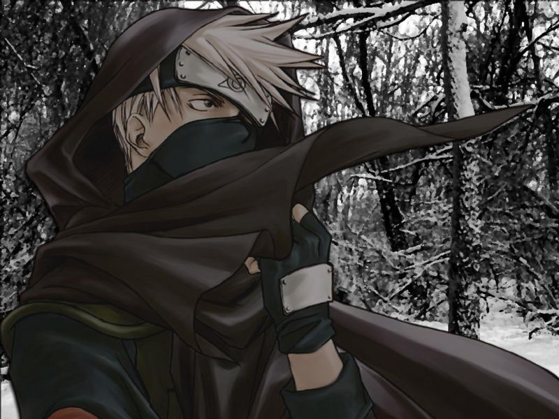 Cool Anime Photos & wallpapers