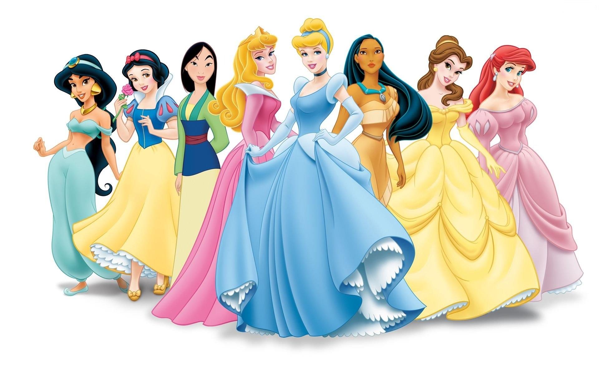 Disney Pictures & wallpaper