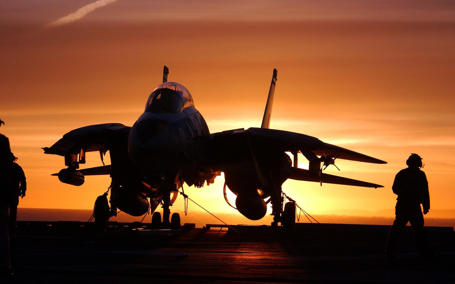 F 14 Tomcat Images & wallpaper