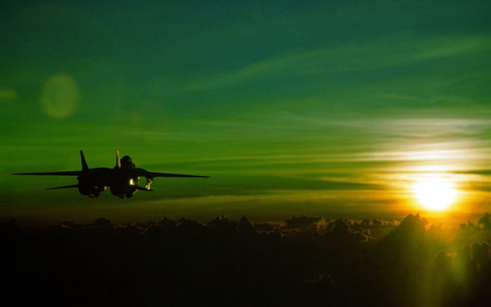 F 14 Tomcat  Pictures
