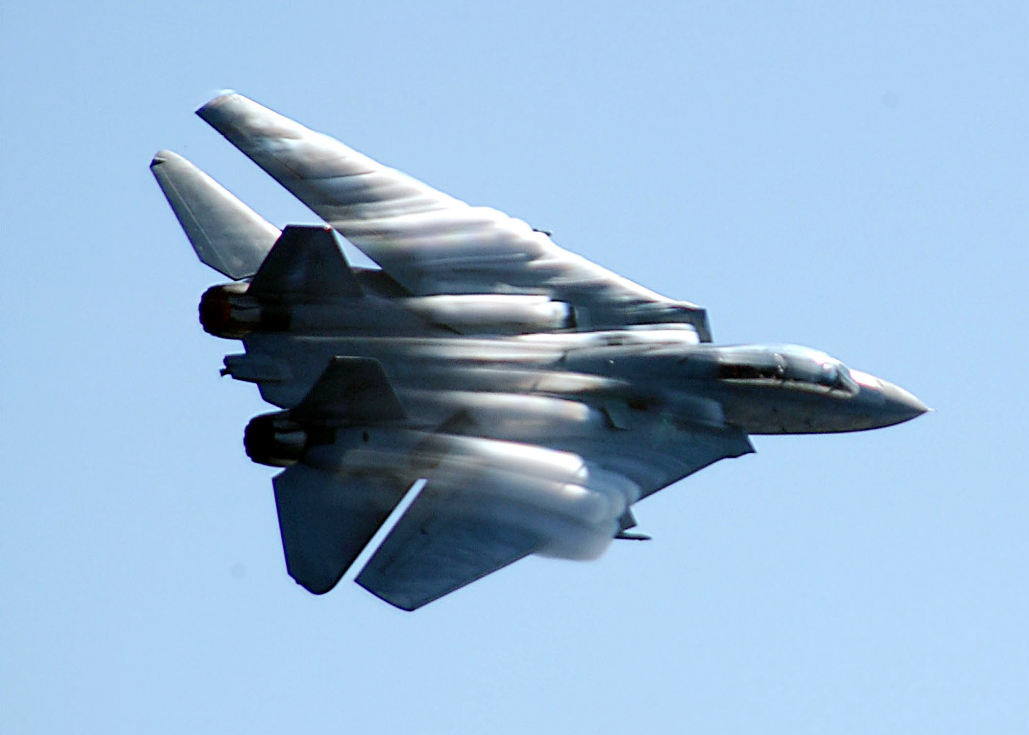 F 14 Tomcat Wallpapers & photo
