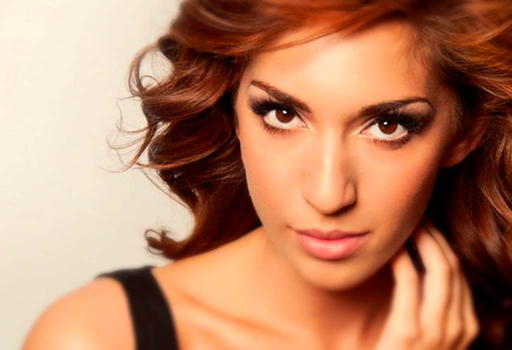 Farrah Aabraham Pictures & Wallpapers