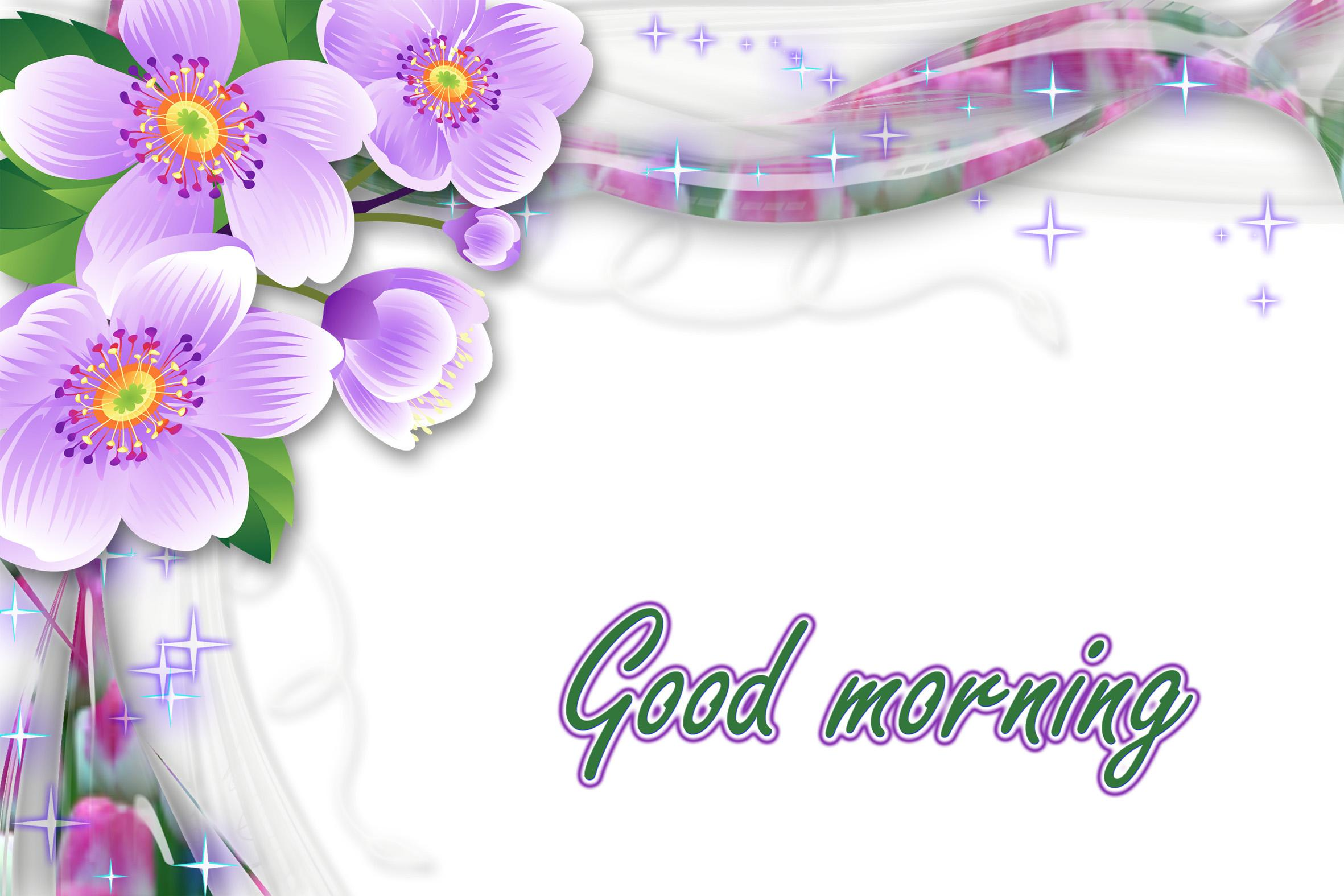 Good Morning Pictures & wallpapers