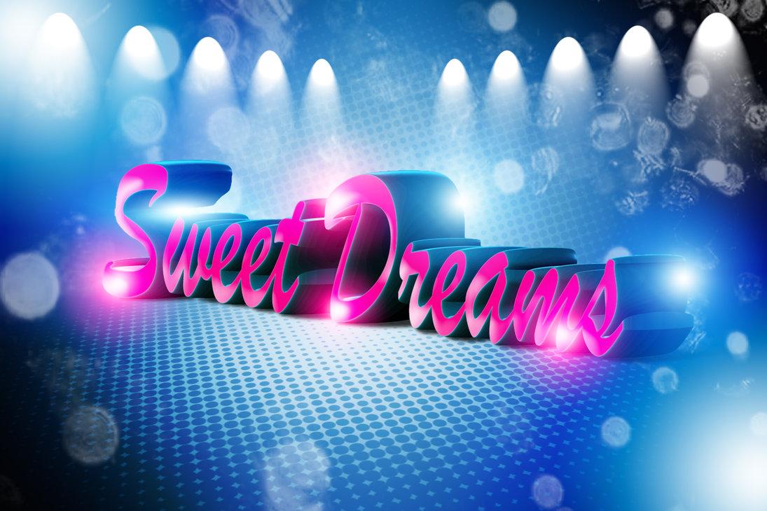 Good Night Sweet Dreams Photos