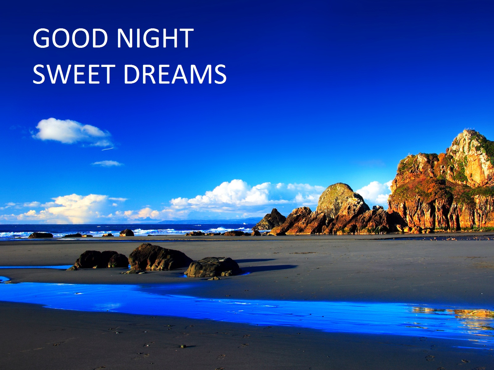 sweet dreams hd wallpapers - photo #33