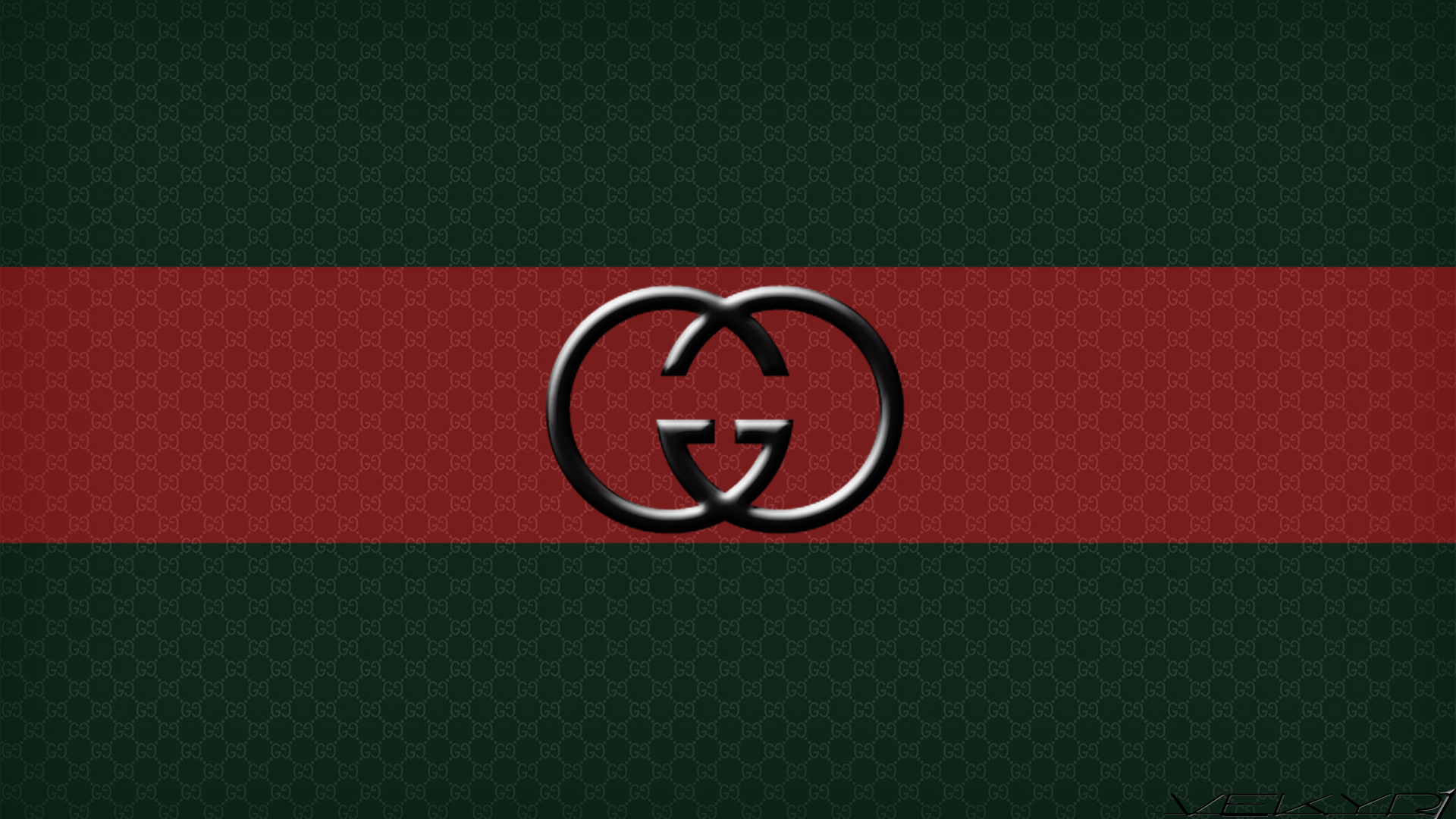 Gucci Nice Pictures