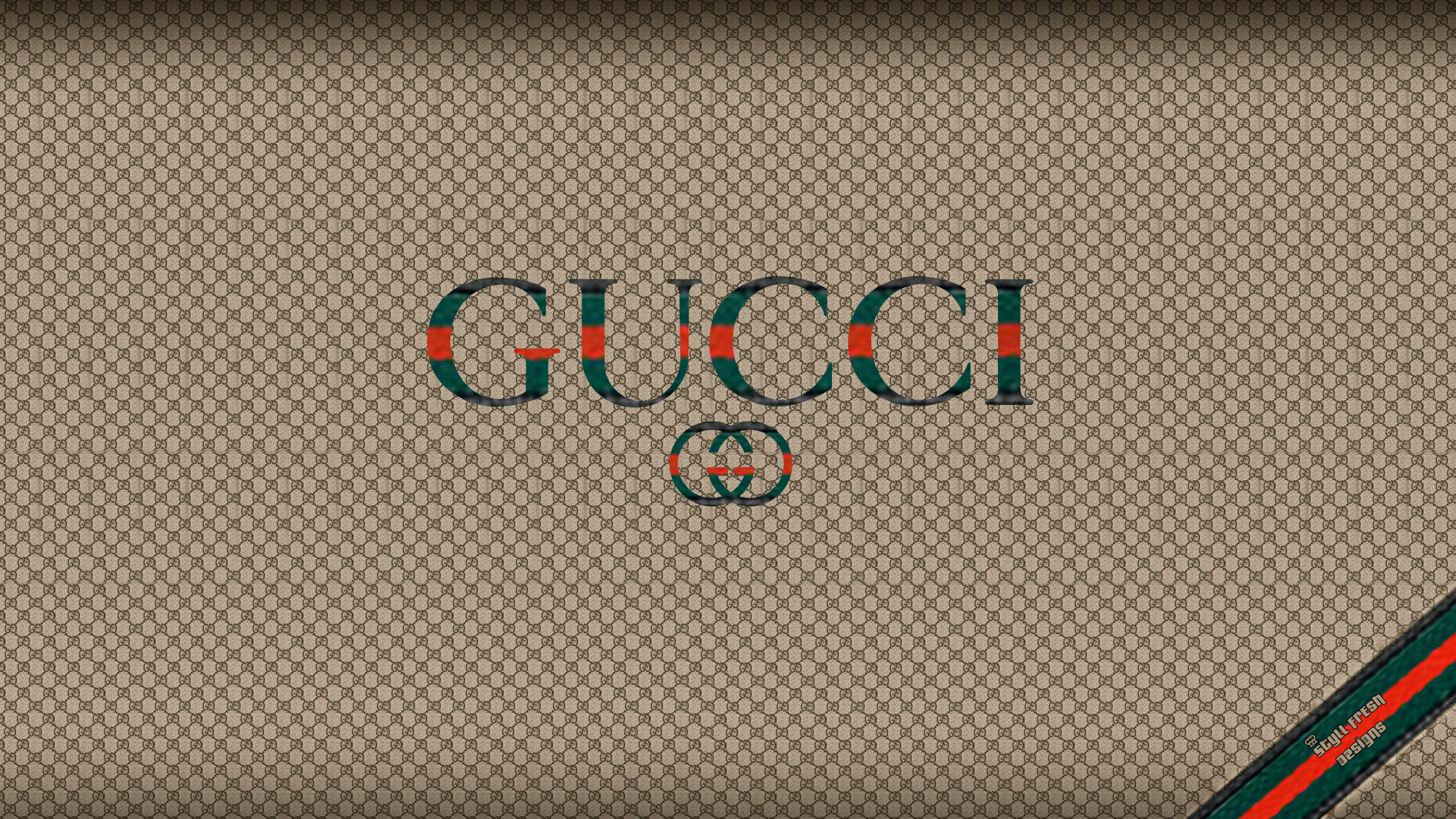 Gucci Outlet Pictures
