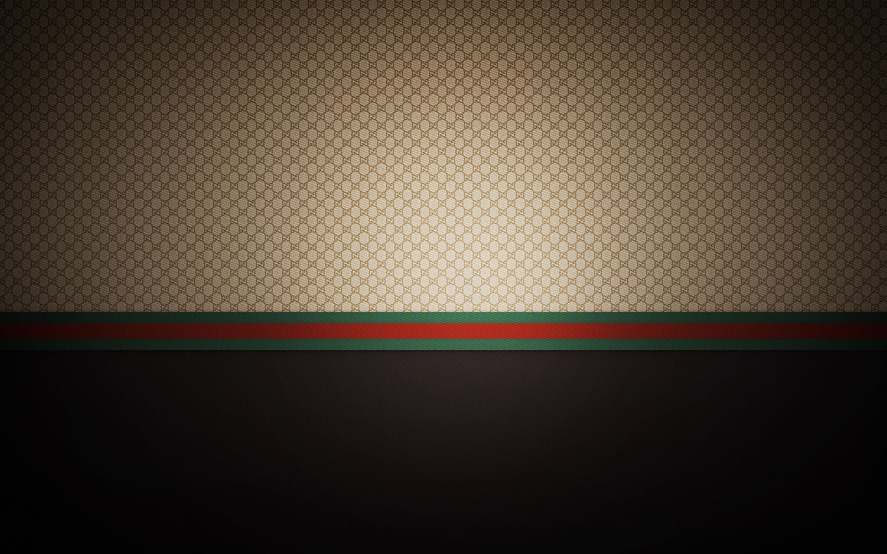 Gucci Wallpapers & Photo