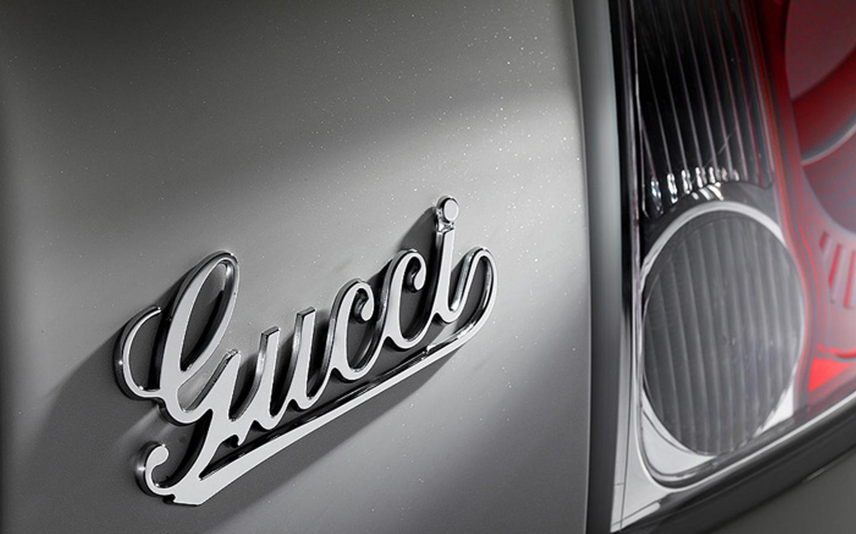 Gucci Wallpapers & Pics