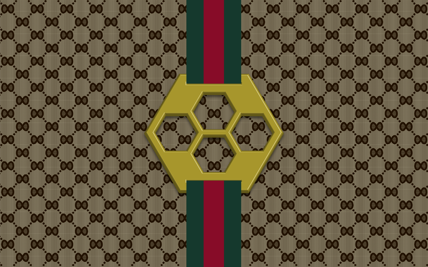 Gucci Wallpapers & Pictures