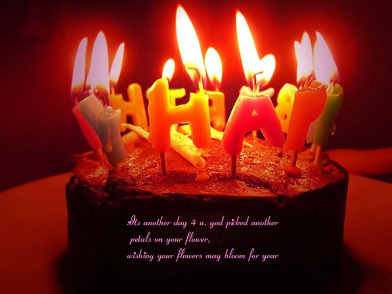 Happy Birthday Cakes images