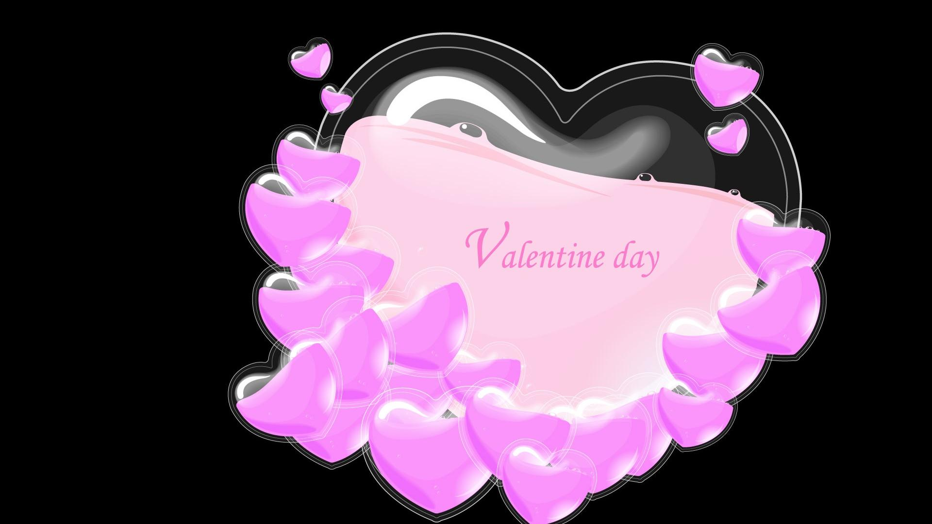 Happy Valentines Day Cards Hd Pictures