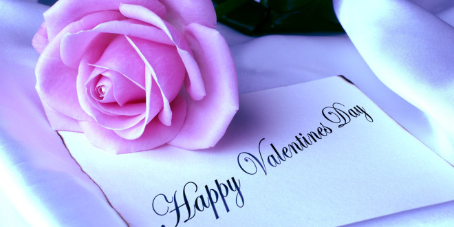 Happy Valentines Day Crds Hd photos