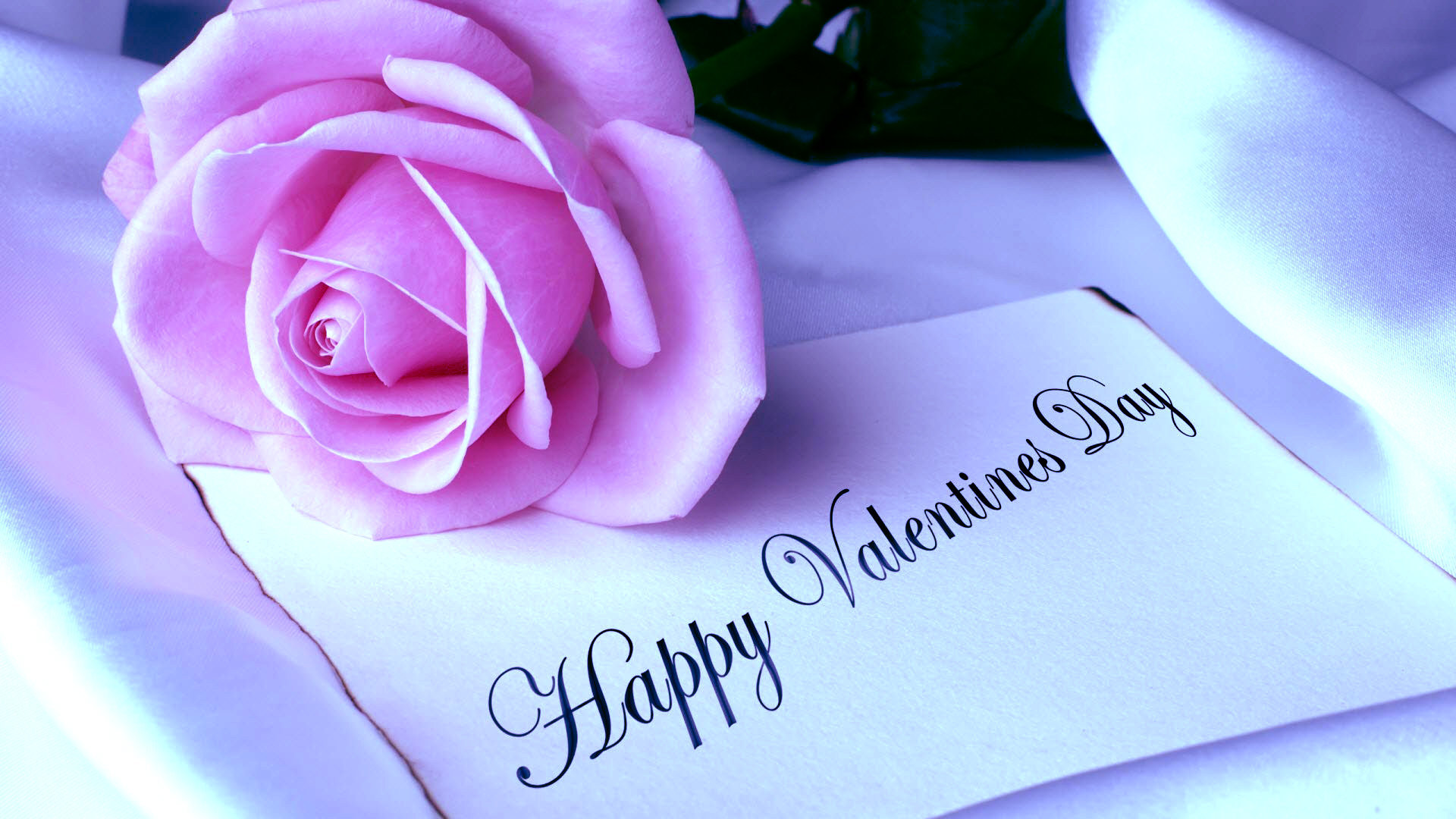 Happy Valentines Day Cards Hd photos
