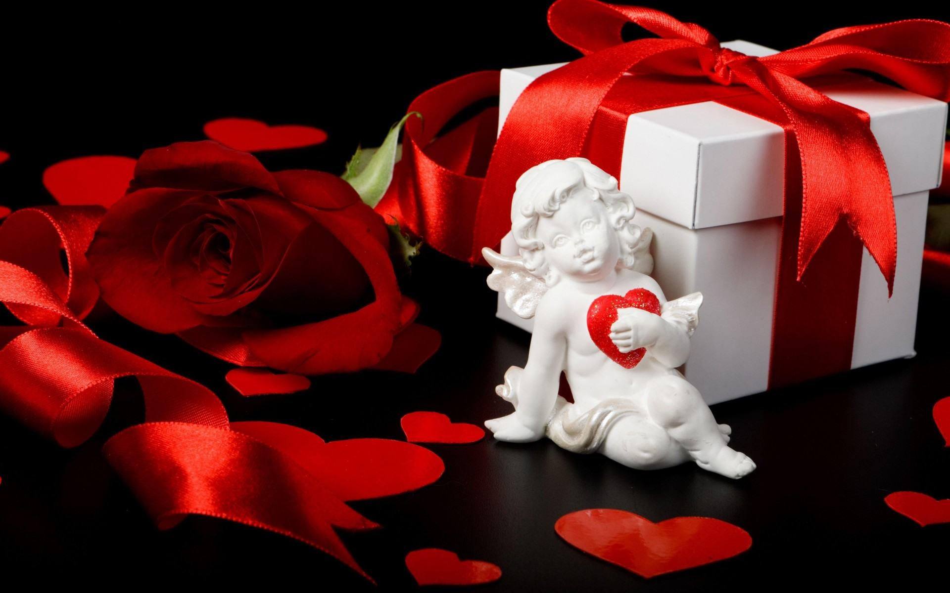 Happy Valentines Day Cards Images & wallpaper