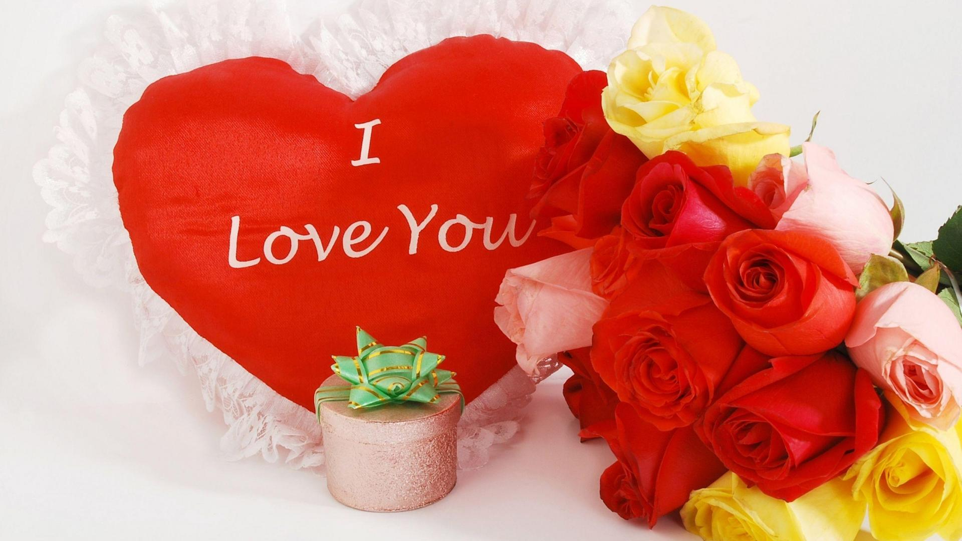 Happy Valentines Day Cards Images