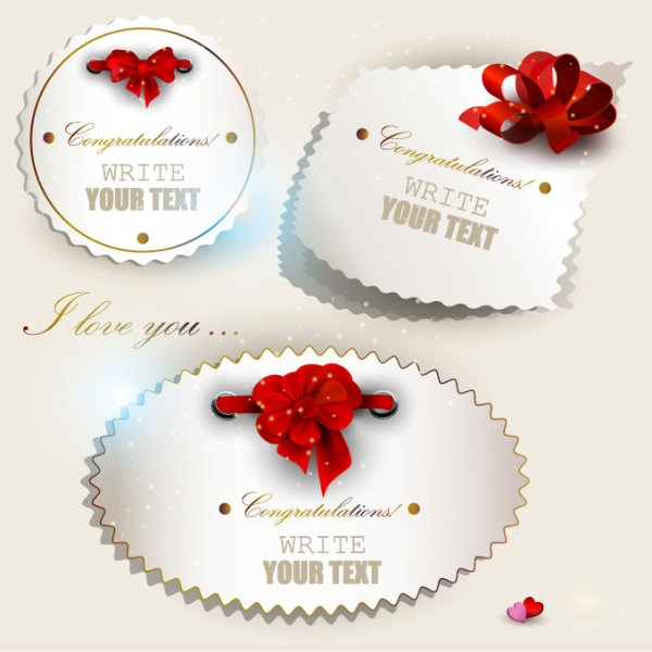Happy Valentines Day Cards Photos & images