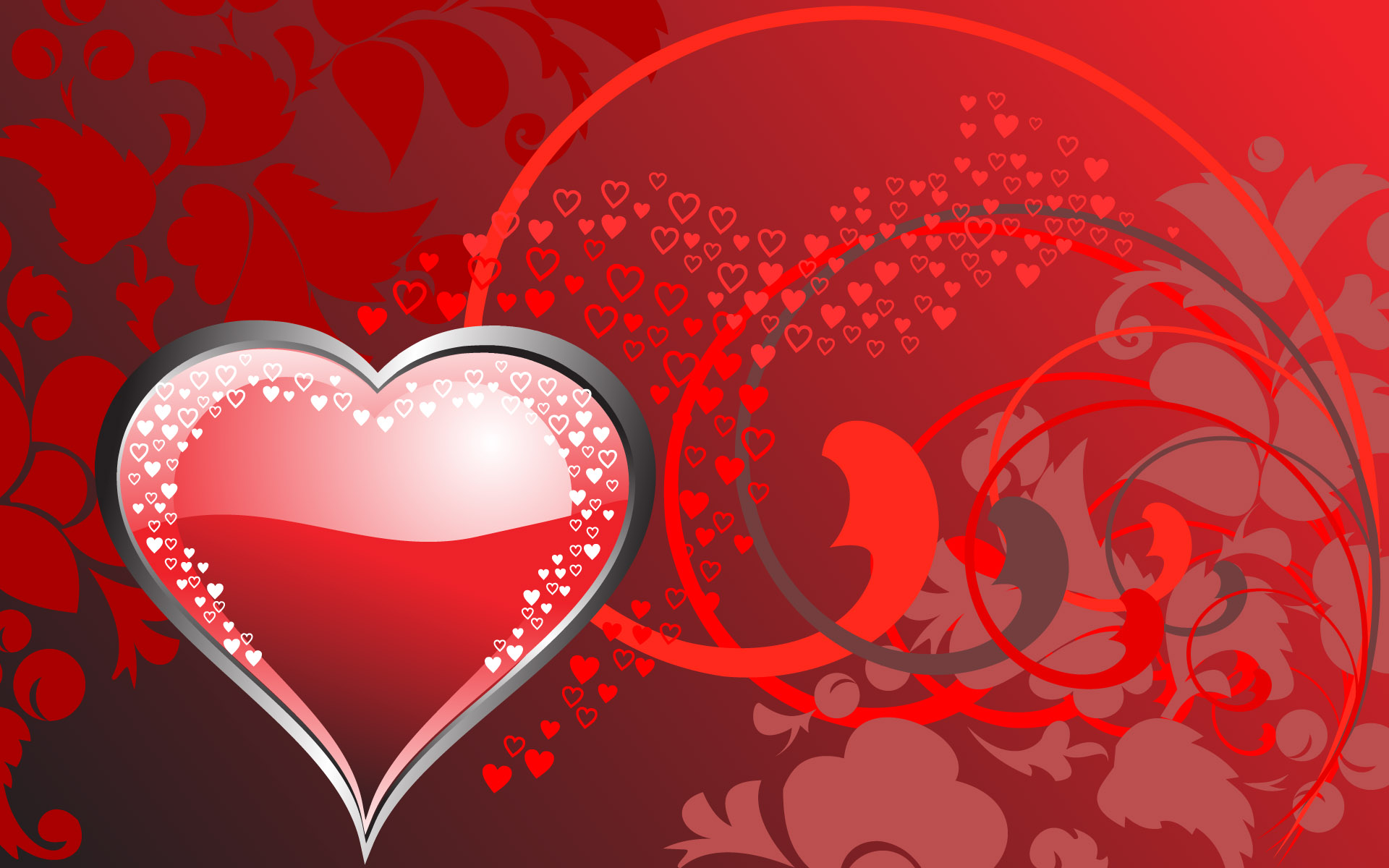 Happy Valentines Day Cards Photos & wallpapers
