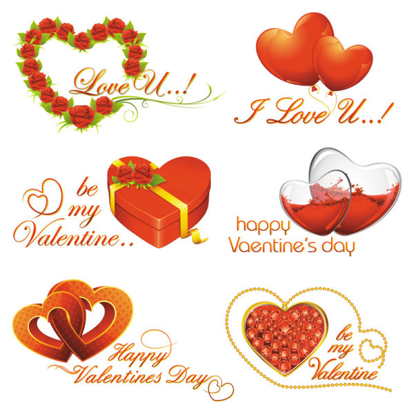 Happy Valentines Day Cards pics & image