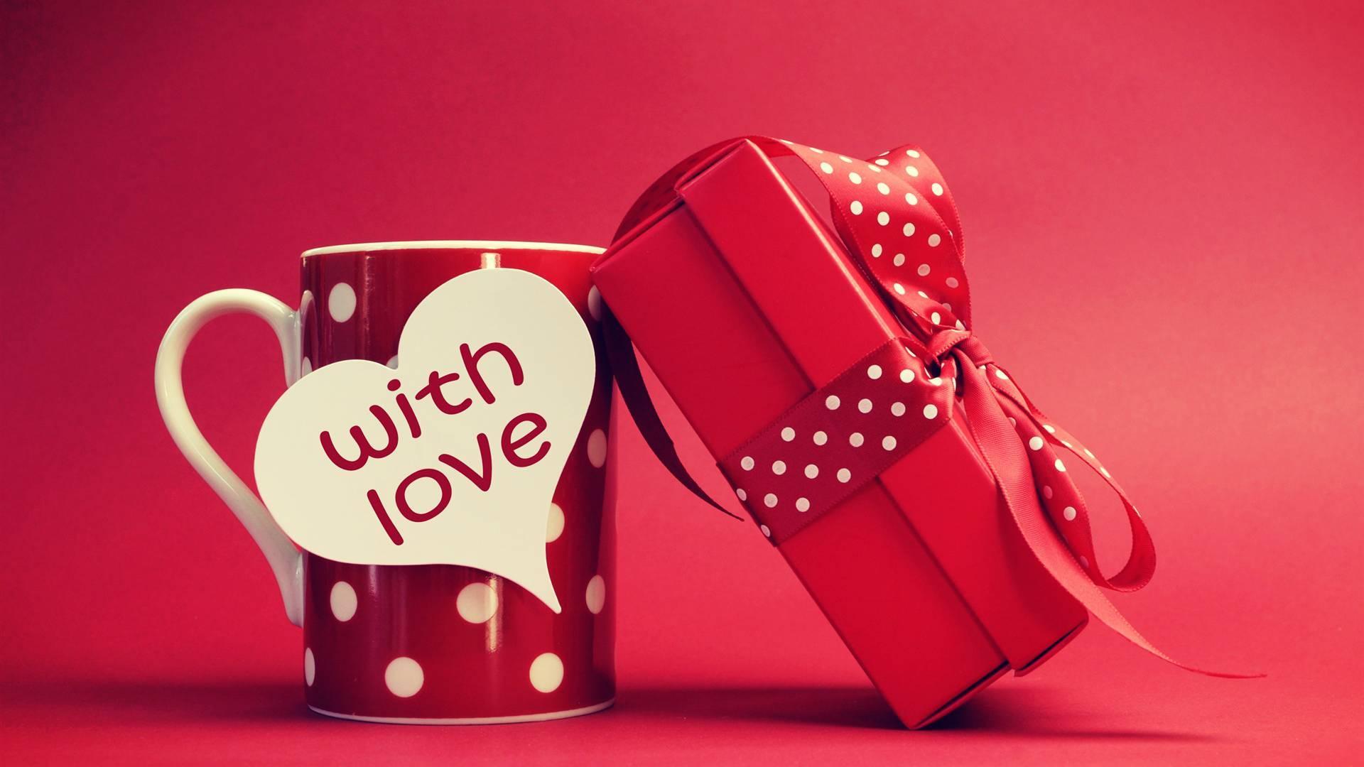Happy Valentines Day Photos & wallpaper