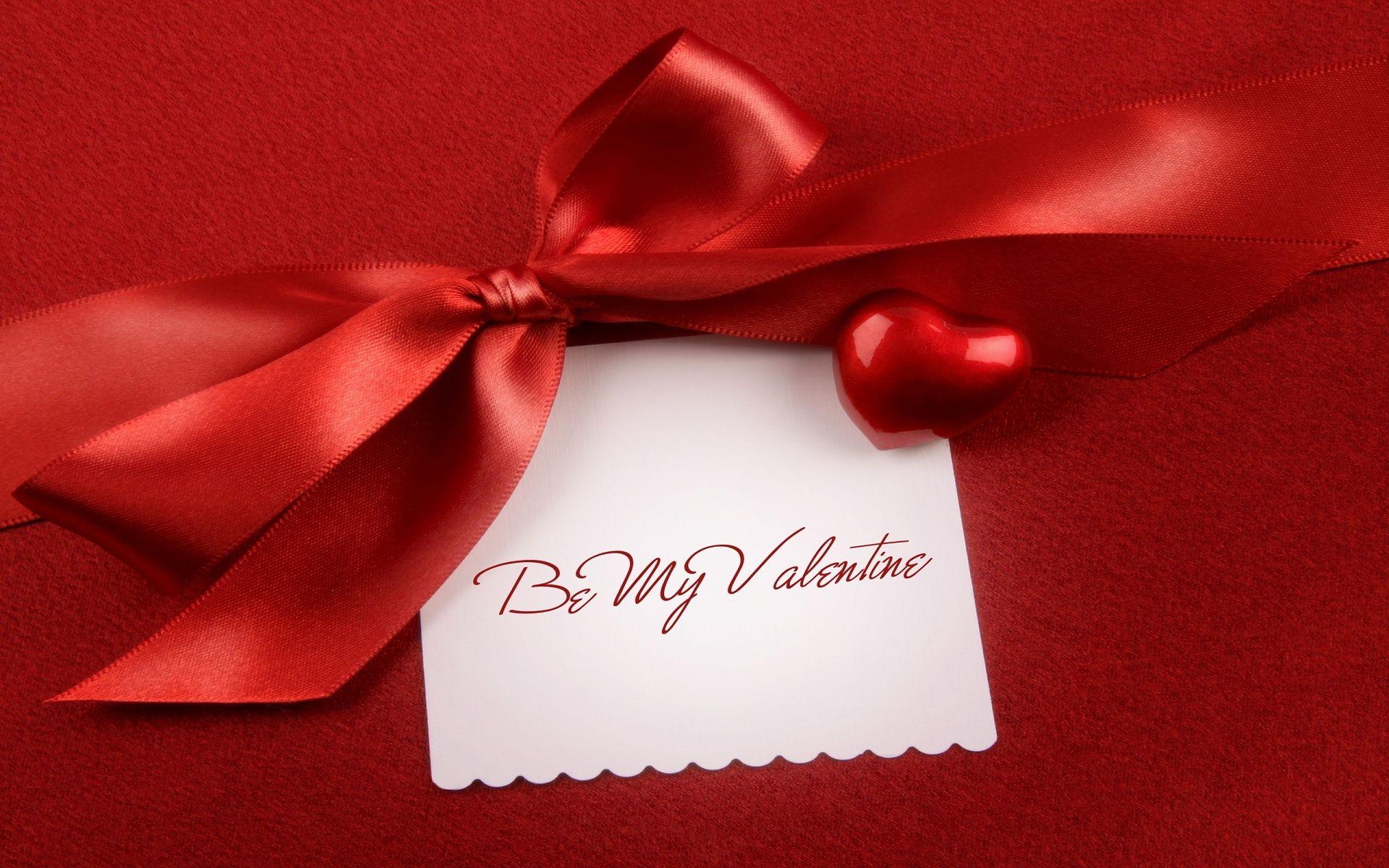 Happy Valentines Day Wallpaper & pics