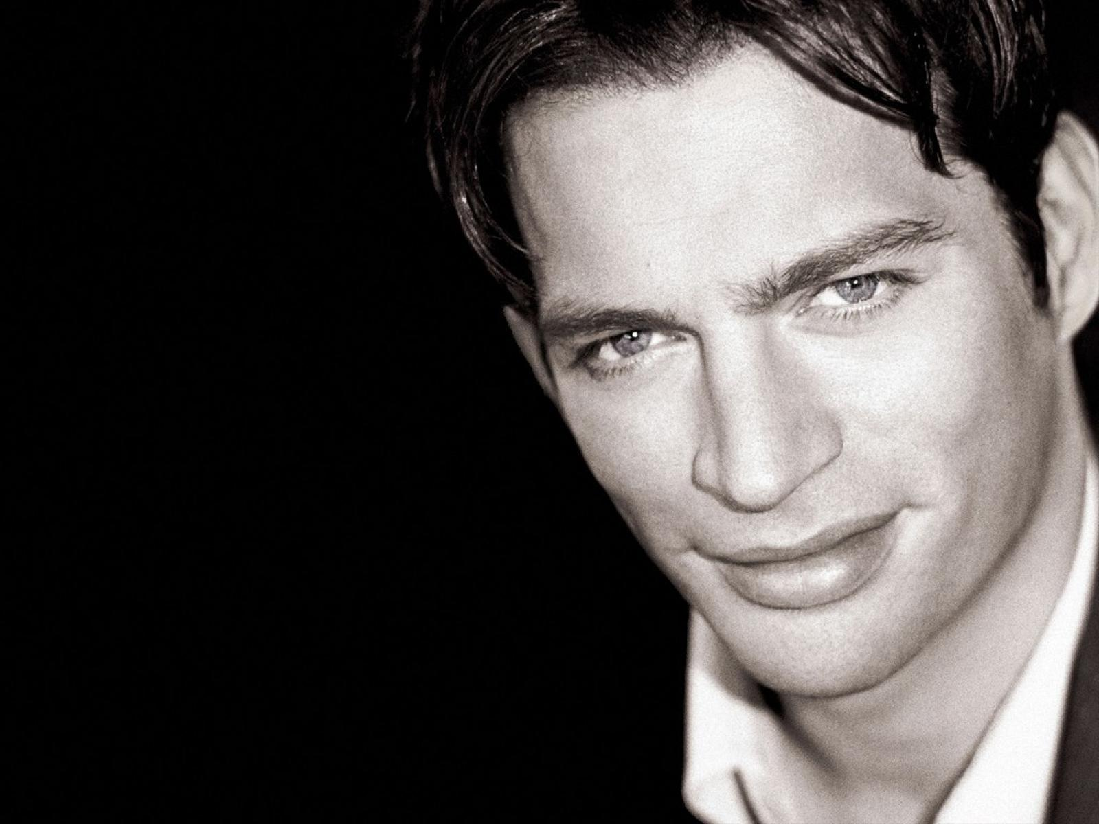 Harry Connick JR HD Pictures