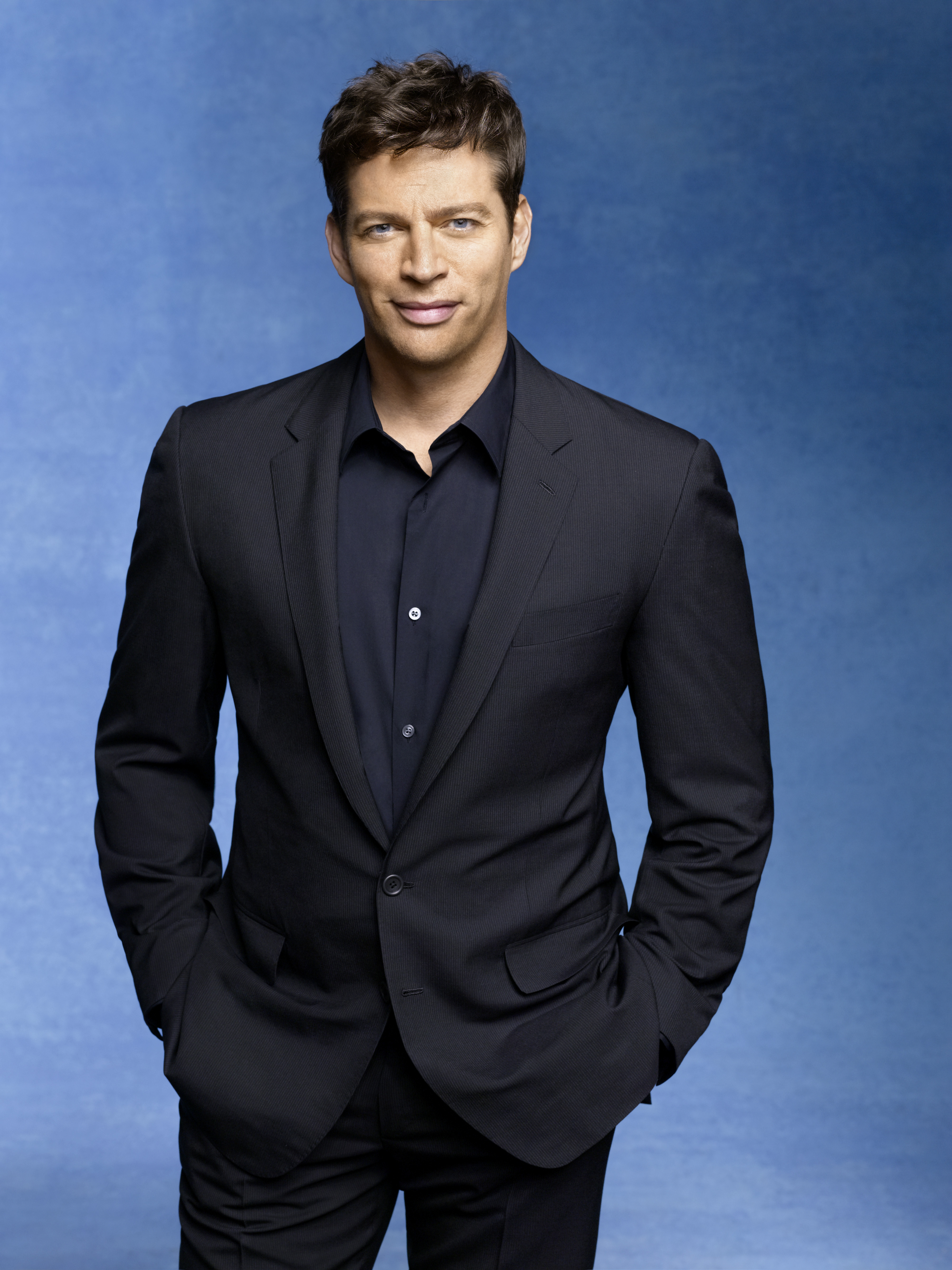 Harry Connick JR Pictures & images