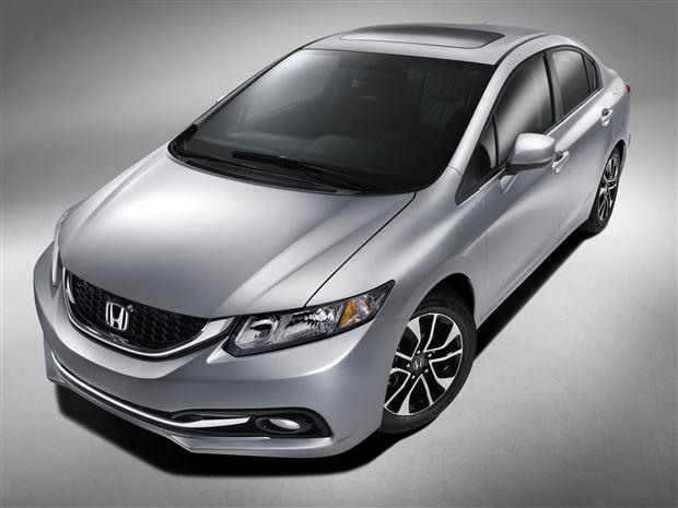 Honda Civic Cars Nice images
