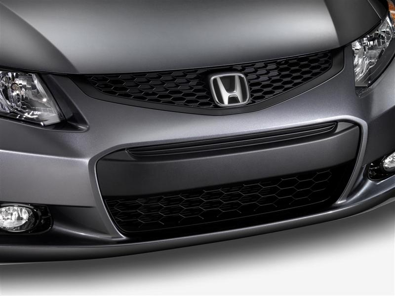 Honda Civic Cars  Wallpapers & Pictures