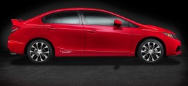 Honda Civic Cars wallpaper & pic