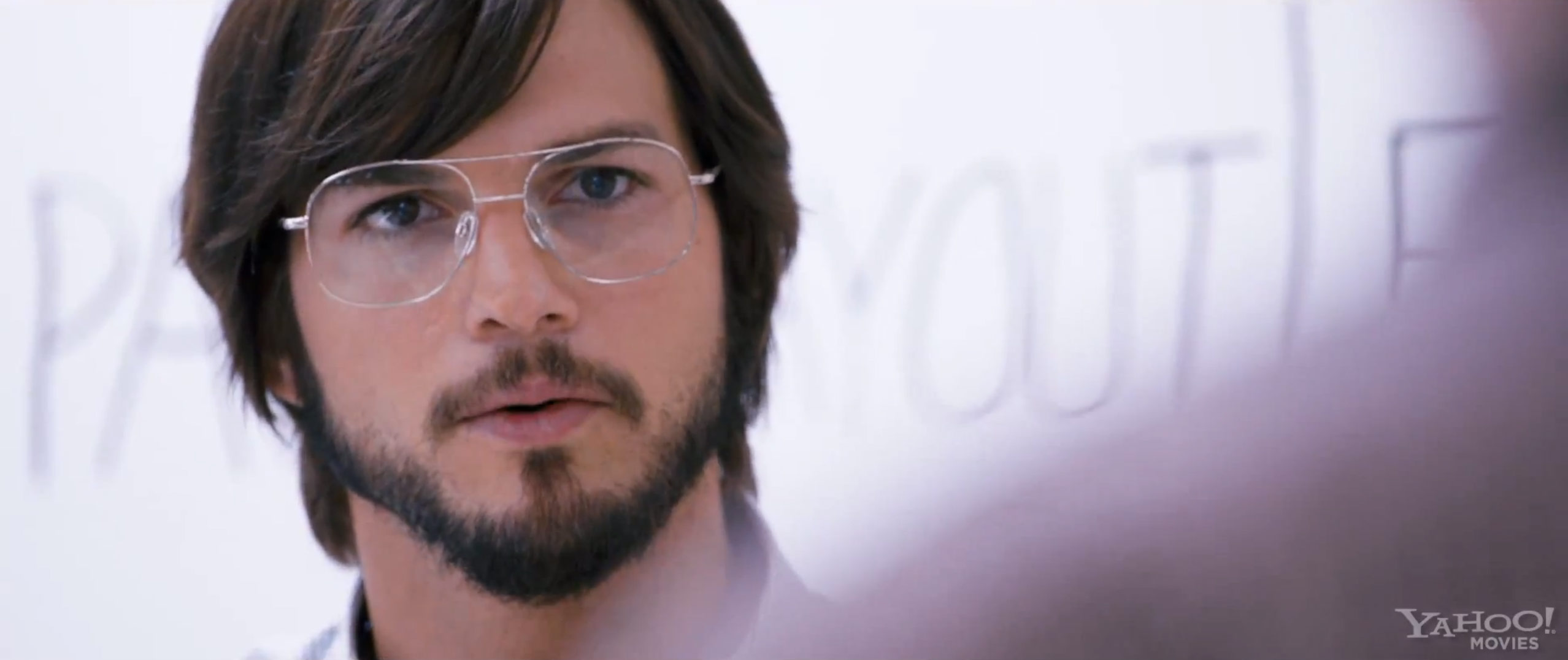 Jobs Movie HD Wallpapers & Pictures
