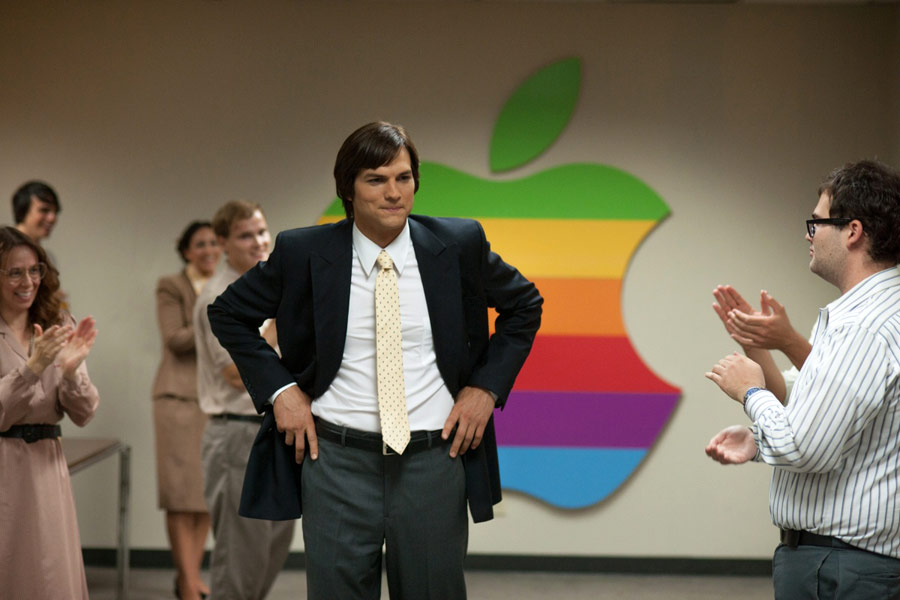 Jobs Movie HD Wallpapers