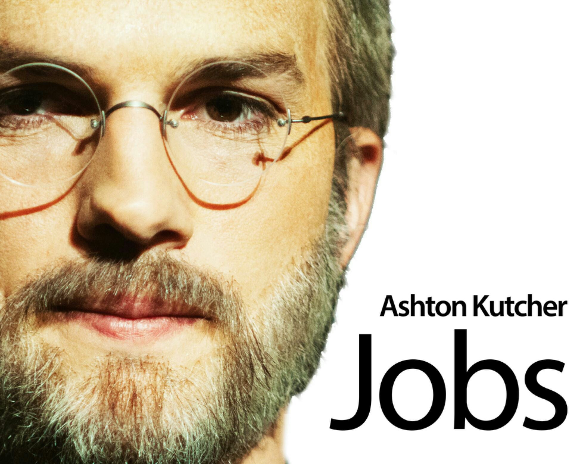 Jobs Movie Wallpaper & Picture