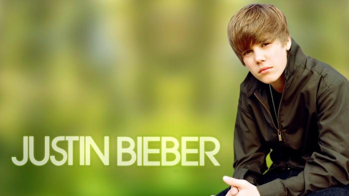Justin Bieber HD Wallpapers & pics