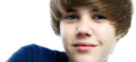 Justin Bieber images & Pictures