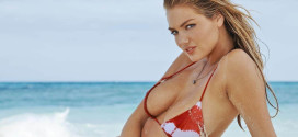 Kate Upton Wallpaper & Picture