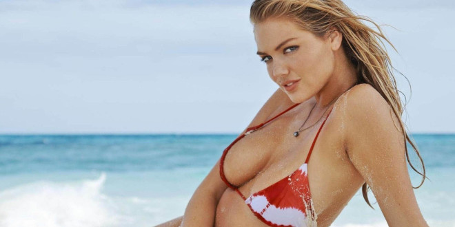 Kate upton hd wallpapers pictures hd wallpapers kate upton wallpaper picture voltagebd Gallery