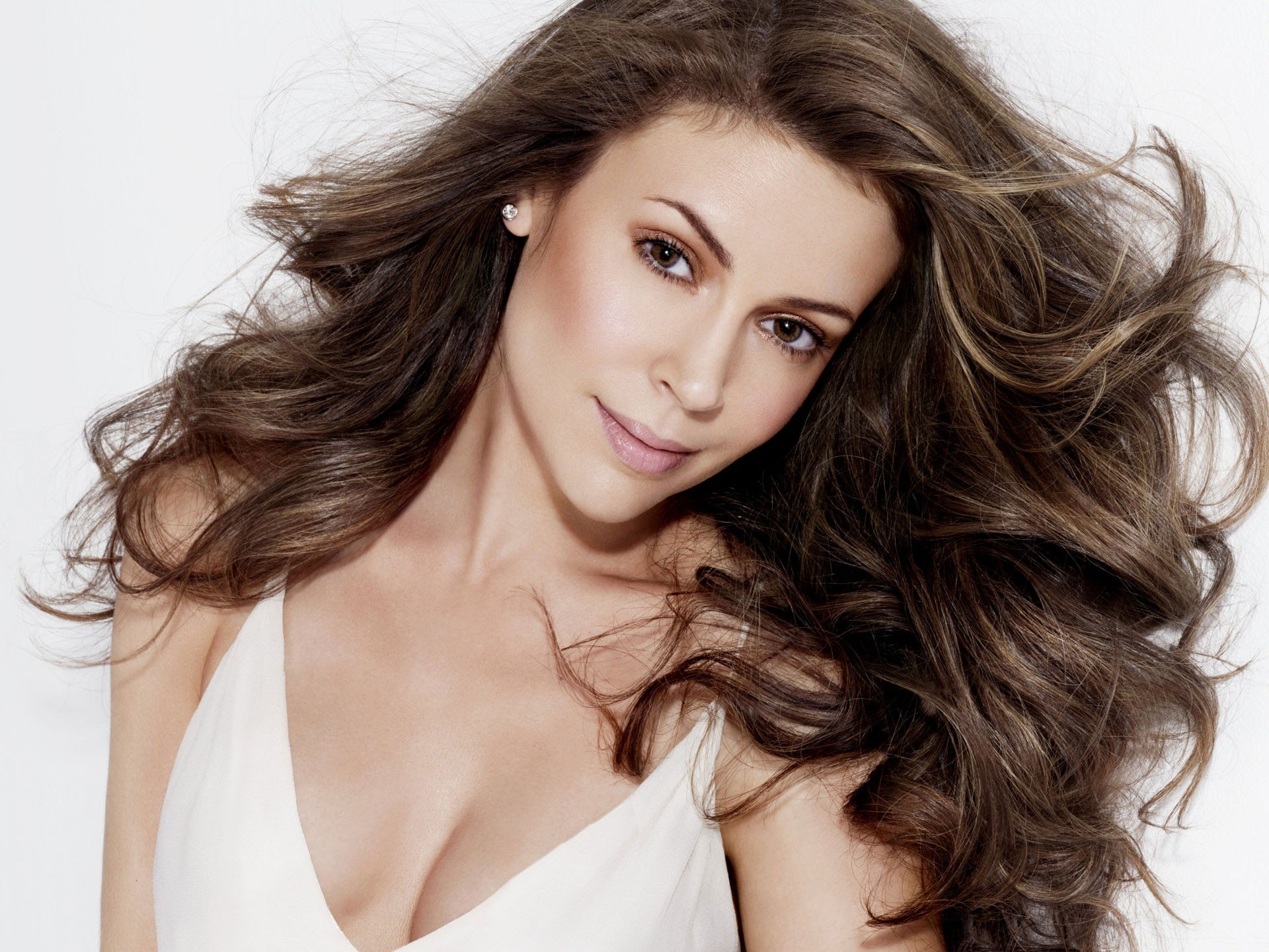 Katherine Webb Pictures & Wallpapers