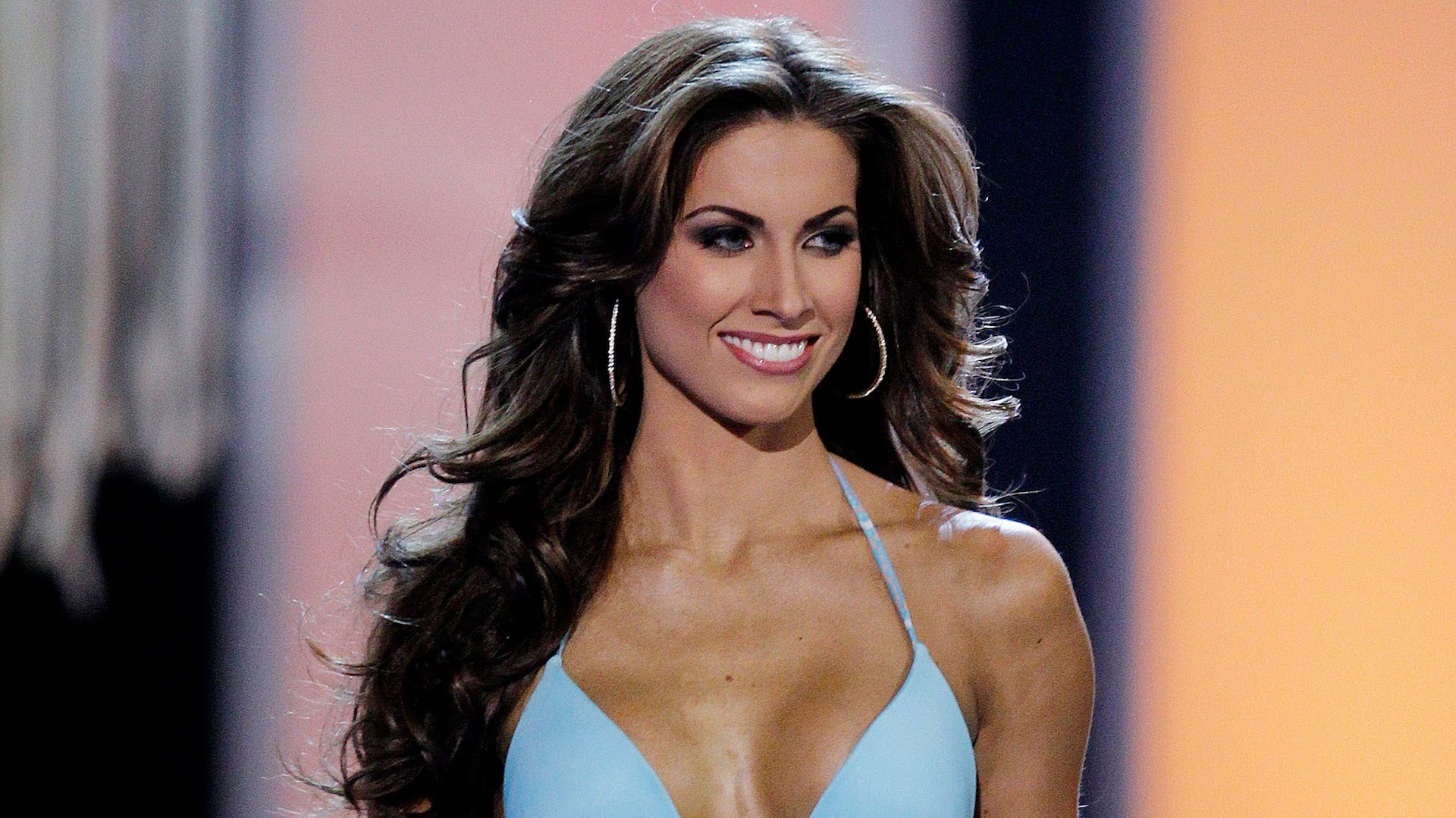 Katherine Webb Pictures & images