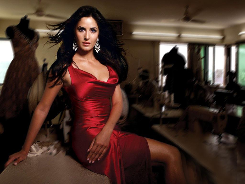 Katrina Kaif HD wallpapers & photos