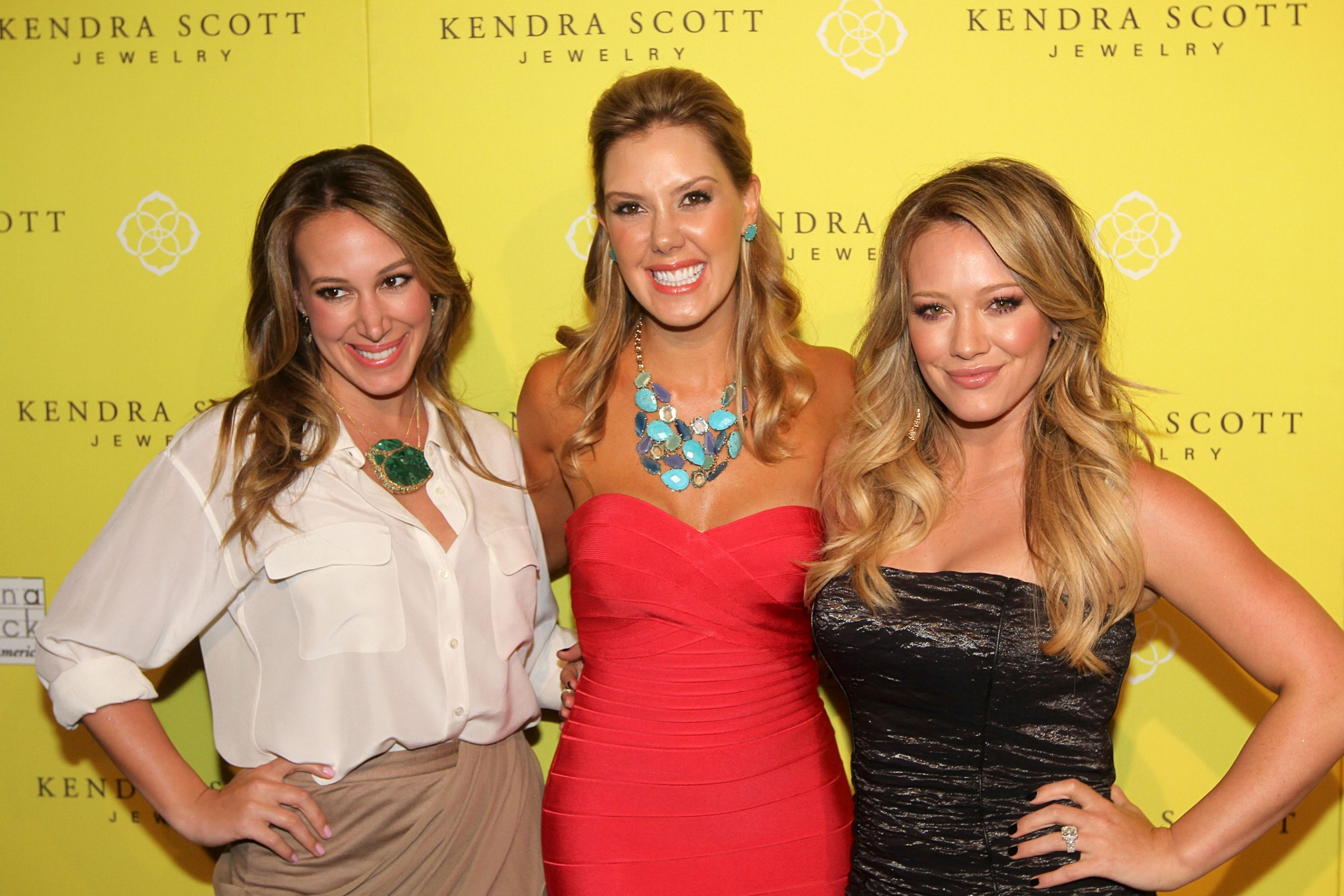 Kendra Scott HD Wallpapers & Pictures
